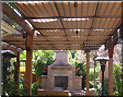 Shadetree Canopies photo